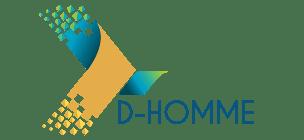 D-Homme