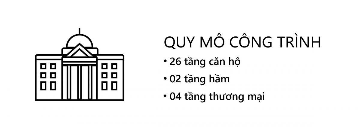Quymo 01