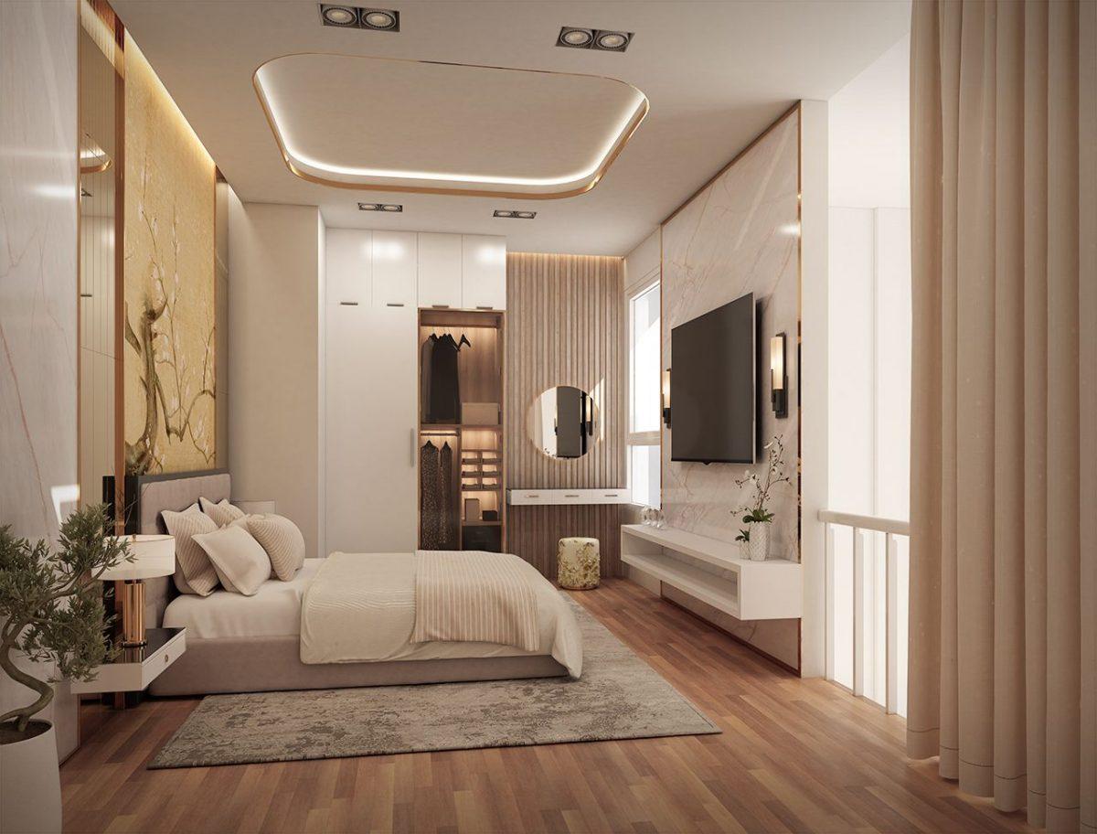 Hong Bang Interior Duplex Unit Cam 01 Final Lowres