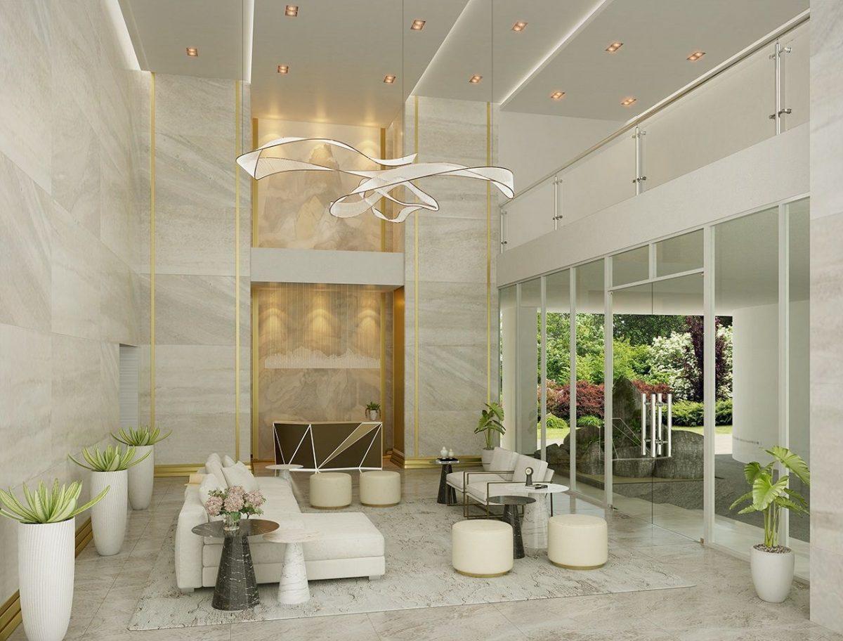 Hong Bang Interior Lobby 2 Final Lowres
